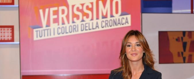 Sabato pomeriggio in tv, confronto Italia Uk: da noi abbondanza stracciona