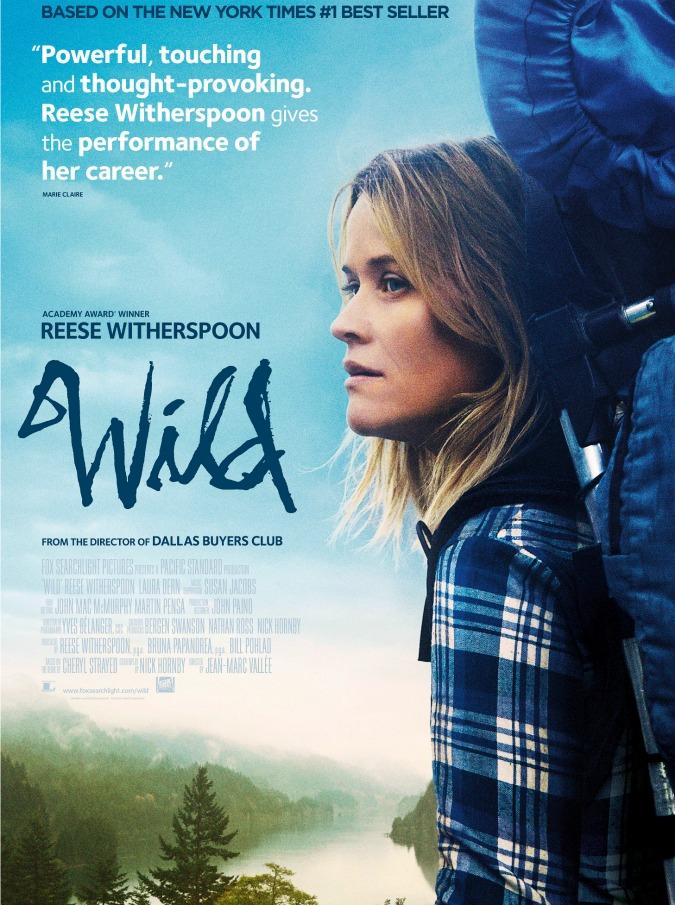 wild 675x905