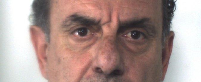"""'Ndrangheta, arrestato ex consigliere Pdl in Calabria: """"Pagò 400mila euro a cosche"""""""