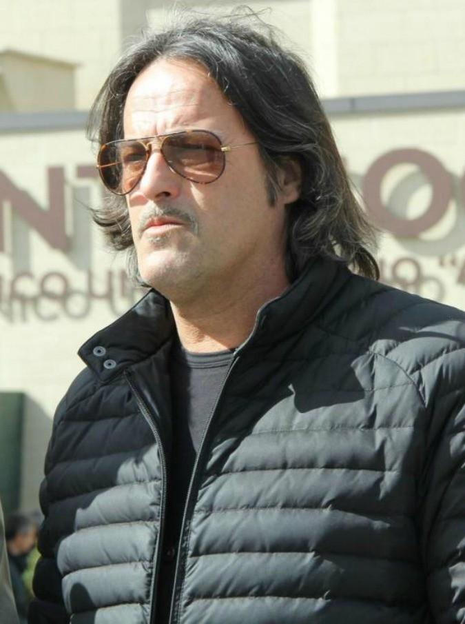 """Il suicidio di Marco Baldini? Vittorio Feltri: """"Le solite lagne dell'uomo di spettacolo. Marco è una miniera di balle"""""""