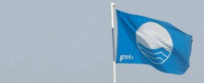 Bandiere blu 2019, otto località in più. Prima la Liguria seguita da Toscana, Campania, Marche e Sardegna