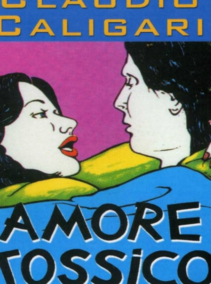 Claudio Caligari, morto il regista di Amore tossico e L'odore della notte