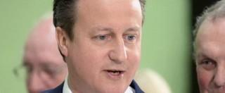 Elezioni Gran Bretagna 2015, risultati: Cameron trionfa e si rafforza, Laburisti ko. Boom dei nazionalisti scozzesi