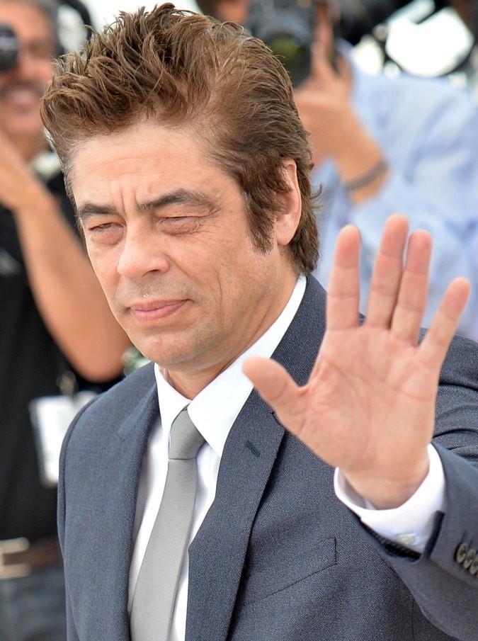 Cannes Sicario 2 675 905