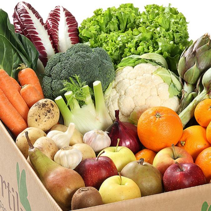 spesa online il 39 fresco 39 nel settore alimentare ecco i