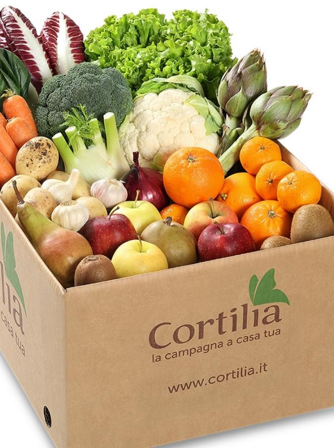 Cassetta Orto Frutta905