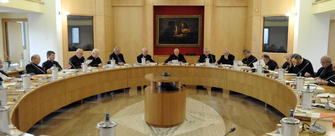 Papa Francesco nomina vescovo di Rieti il n.3 della Cei: presto il rinnovo dei vertici