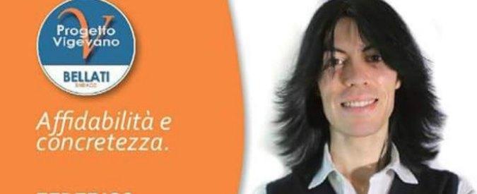 Vigevano, suicida a 27 anni dopo addio su Facebook. Era candidato alle Comunali