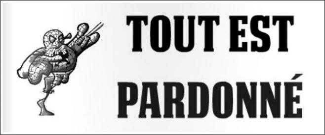 Charlie Hebdo, giornale scolastico dà sostegno. Il direttore 17enne minacciato