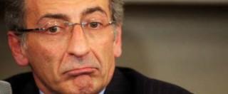 People mover, l'ex sindaco di Bologna e sette assessori condannati dalla Corte dei Conti a risarcire 1,5 milioni
