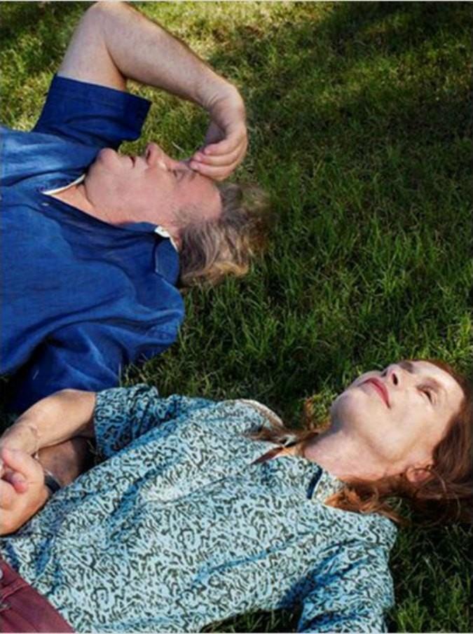 Festival di Cannes 2015, la Francia presidia la Palma d'oro: 5 film in gara. E in giuria c'è Sophie Marceau