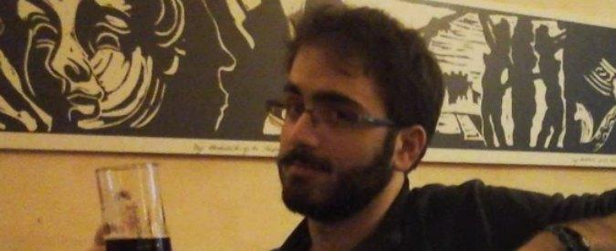 """Domenico Maurantonio, i compagni: """"Forse ha avuto problema neurologico"""""""