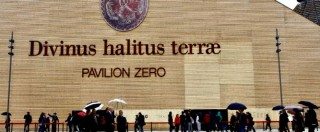Expo 2015, i padiglioni di tutti i Paesi del mondo: dal Nepal alla Francia agli Usa e al Brasile