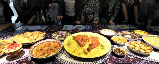 Expo 2015. Zomato, il TripAdvisor dei ristoranti: guida al cibo tra i padiglioni
