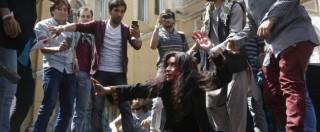 Farkhunda, 4 condanne a morte emesse dal Tribunale di Kabul per il suo omicidio