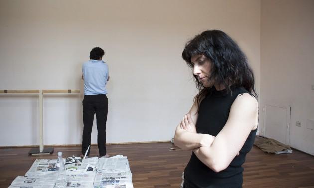 Fumo-blu_Daniele Bonaiuti-Silvia Frasson