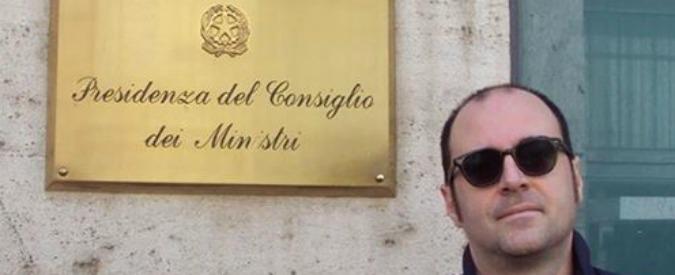 Regionali Puglia 2015, candidato dei Verdi lascia per pendenza giudiziaria