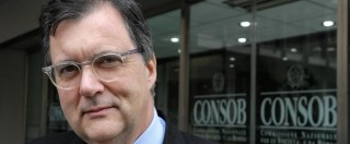 Salva banche, così Consob e Bankitalia hanno tolto il semaforo all'incrocio più pericoloso per i risparmiatori