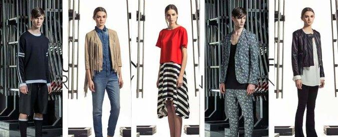 Creative Lab, Università e azienda creano il think tank dei talenti della moda