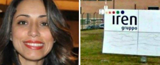 Reggio Emilia, Iren stacca acqua a chi non paga: ragazza offre doccia ai residenti