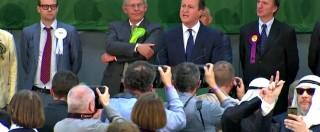 Elezioni Uk 2015, il personaggio: Jackson, il Land party e la sfida persa con Cameron