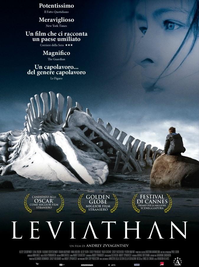 Leviathan 675x905