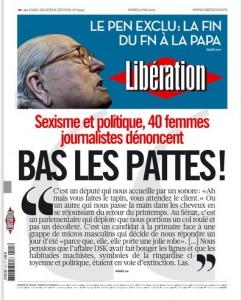 Liberation 4