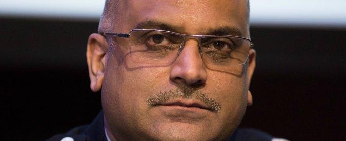 """Londra, Scotland Yard: """"Limitare privacy per combattere integralismo islamico"""""""