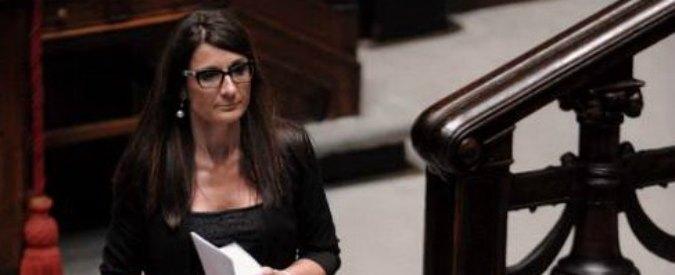 Riforma Scuola, governo dà nuovi fondi all'Invalsi: 8 milioni di euro all'anno
