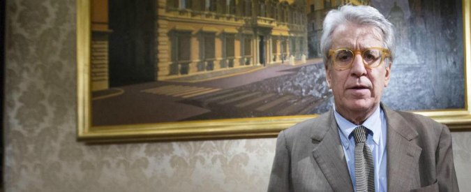 """Caso Guidetti, Manconi: """"Procedimento disciplinare per pm Bologna"""""""