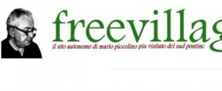 Mario Piccolino, indaga l'antimafia. Pista delle sale slot sull'omicidio di Formia