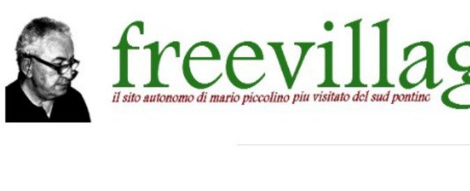 """Mario Piccolino, un fermo per l'omicidio dell'avvocato: """"Lite per grotta di tufo"""""""