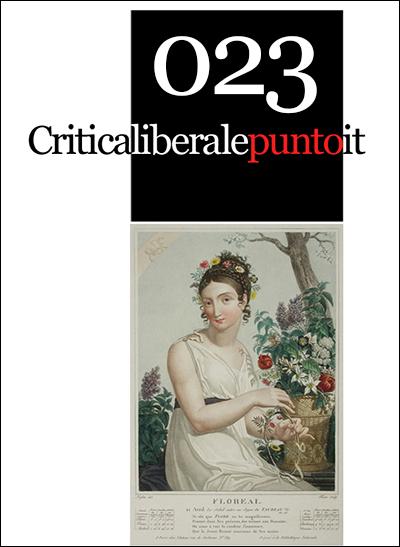 Critica-liberale-1