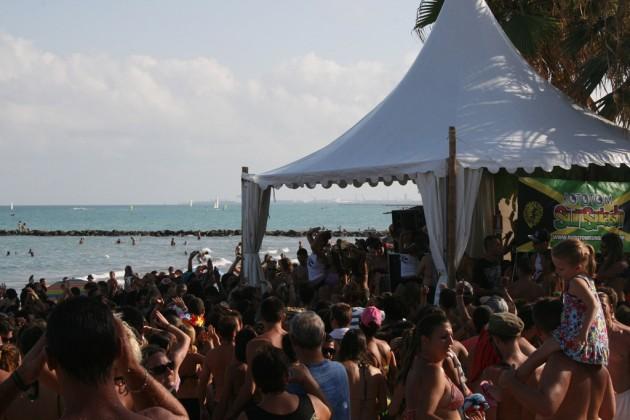 Musikfestival_Rototom_sunsplash_festival_2012