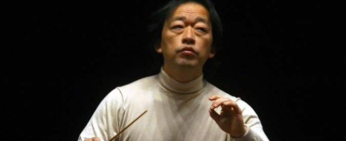 Musica classica: Myung-Whun Chung dirige la Quarta di Mahler