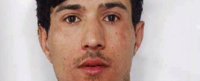 Isis, l'ex moglie dell'aspirante foreign fighter: 'Mai pensato fosse tipo da jihad'