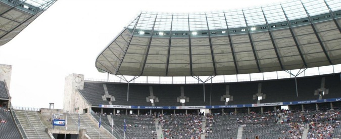 Biglietti finale Champions League 2015, sito per acquisto in tilt e prezzi alle stelle