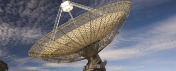 Australia, 17 anni per scoprire fonte di segnali misteriosi. Era forno a microonde