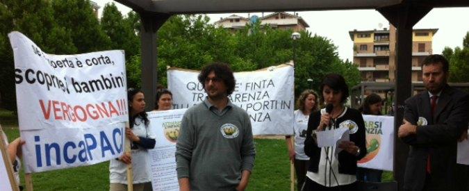 Parma, comitato chiede referendum su riorganizzazione scuole voluta da M5S