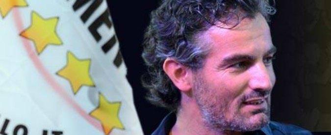 M5S Assemini, accusano conflitto interessi staff sindaco: Grillo le sospende