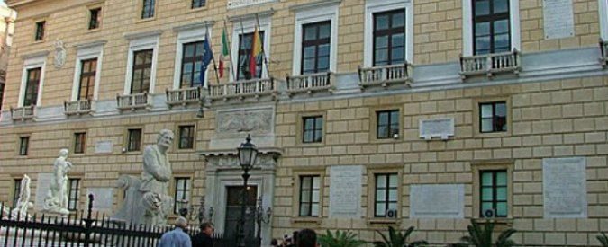 Formazione professionale, in Sicilia truffa all'Ue da 15 milioni: quattro condannati, tra cui un parlamentare regionale
