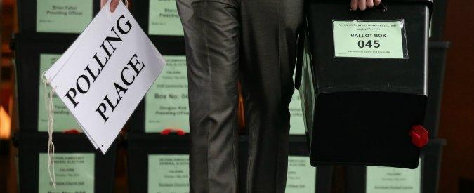 Elezioni Regno Unito 2015. Guida al voto: per la maggioranza servono 326 seggi
