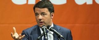 Regionali 2015, impresentabili in liste Pd: quando Renzi invocava la rottamazione