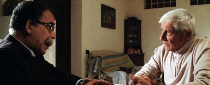 Sandro Ruotolo sotto scorta: il boss dei Casalesi Michele Zagaria lo vuole morto