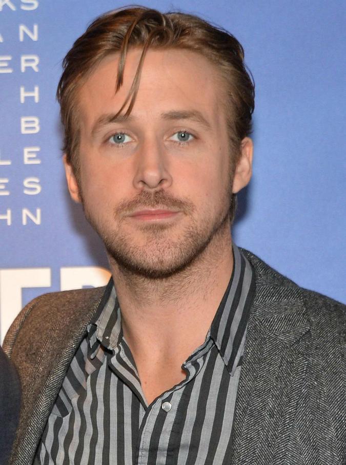 Ryan Gosling omaggia il fan morto di cancro a 27 anni (e mangia finalmente i cereali)