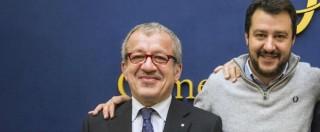 Lega, a Genova aperta inchiesta per riciclaggio dei rimborsi-truffa durante le gestioni di Maroni e Salvini