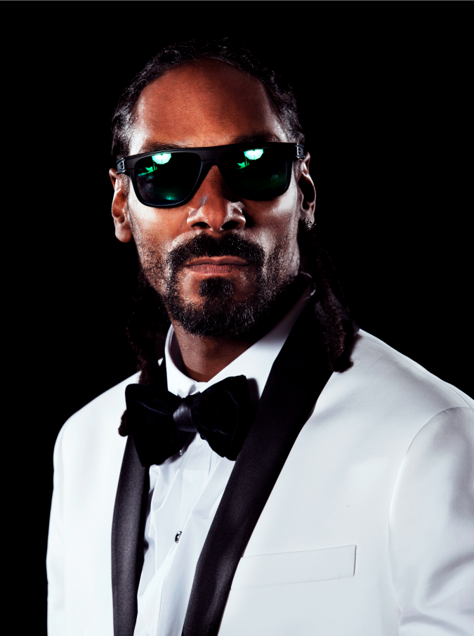 Snoop Dogg905