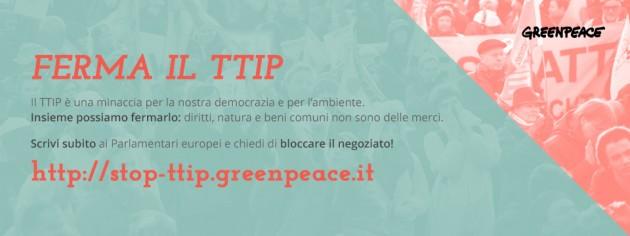TTIP_openspace