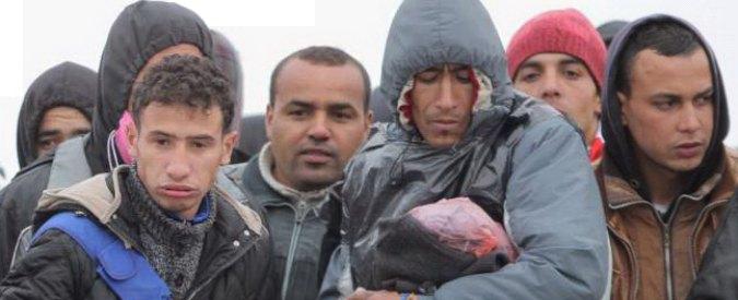 Strage del Bardo: scarcerato Touil, il giovane arrestato a Gaggiano 5 mesi fa. La Procura chiede l'archiviazione