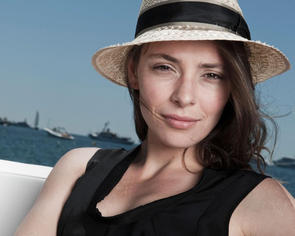 """""""Apollonide"""" Portrait Session – 64th Annual Cannes Film Festival"""